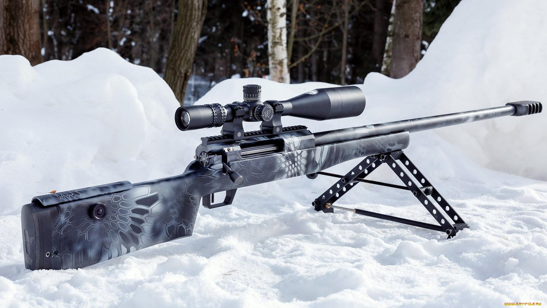 оружие, снайперская винтовка, свлк-14с, сумрак